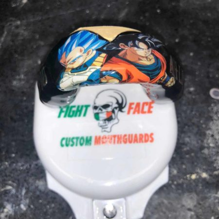 Custom-design-mouthguards-3